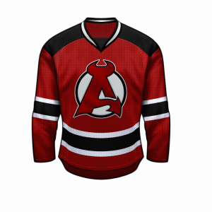 Albany Devils Away.png