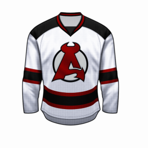 Albany Devils Home.png