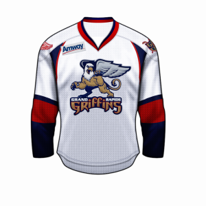 Grand Rapids Griffins Home.png