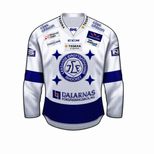 Leksands IF Away.png