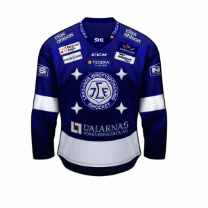 Leksands IF Home.png