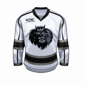 Manchester Monarchs Home.png