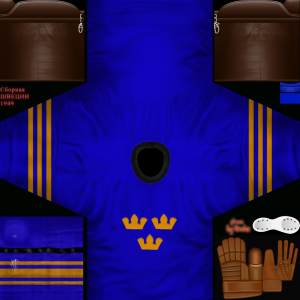 Mohnatiy's_Sweden_1949_blue.thumb.png.68