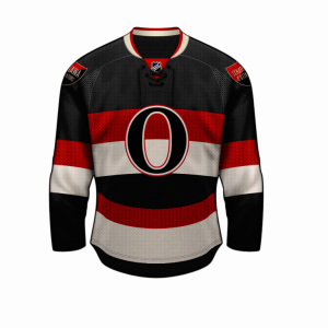 OS_Alternate_Uniforms_11-15.thumb.png.41