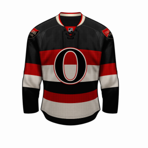 OS Alternate Uniforms 11-15.png