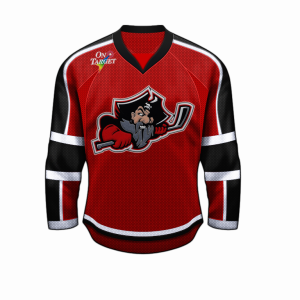Portland_Pirates_Away.thumb.png.0f229f2e
