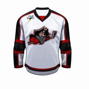 Portland_Pirates_Home.thumb.png.9c4883c2