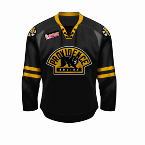 Providence Bruins Away.png