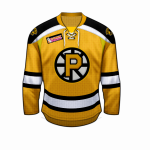 Providence Bruins Home.png