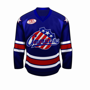 Rochester Americans Away.png