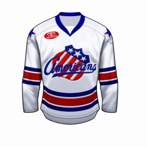 Rochester Americans Home.png