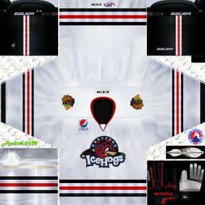 Rockford-IceHogs-Home--07-15.png