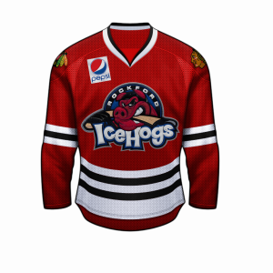 Rockford IceHogs Away.png