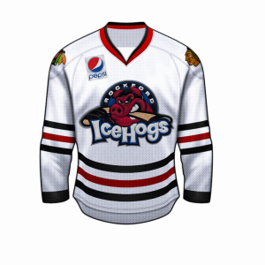 Rockford IceHogs Home.png