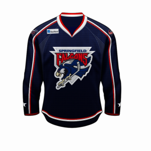 Springfield_Falcons_Away.thumb.png.48184