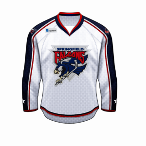Springfield_Falcons_Home.thumb.png.763a0