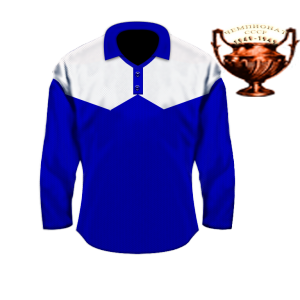 Torfs_Dinamo_Moscow_1948-1949_blue.png