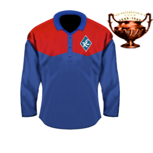 Torfs_Krylia_Sovetov_1948-1949_blue-red.png
