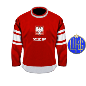 Torfs Poland ZZP 1949 red.png