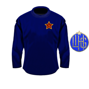 Torfs_RED_ARMY_1949_blue.thumb.png.b8222