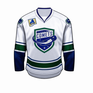 Utica Comets Home.png
