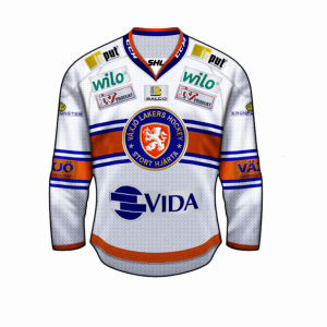 Vaxjo Lakers Away.png