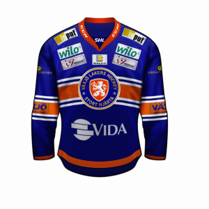 Vaxjo Lakers Home.png