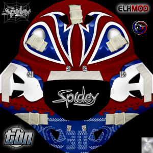 Lars Haugen mask WC 2013 by Spidey.png