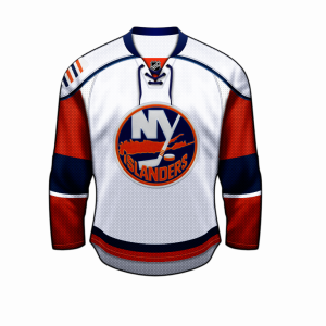 NYI_Away_Uniforms_07-10.thumb.png.dad309