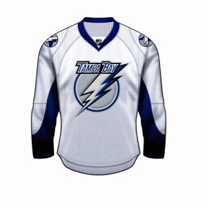 TBL_Uniforms_07-11_Away.thumb.png.daf146