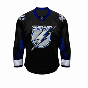 TBL_Uniforms_07-11_Home.thumb.png.3ef8b7