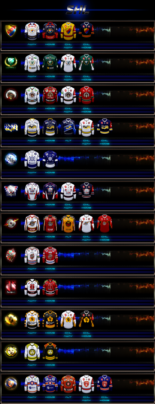 Screenshot for SHL15 jerseys patch