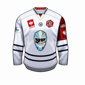 Hamburg_Freezers_Away.thumb.png.91849d3b
