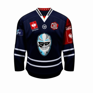 Hamburg_Freezers_Home.thumb.png.ae5e0ad6
