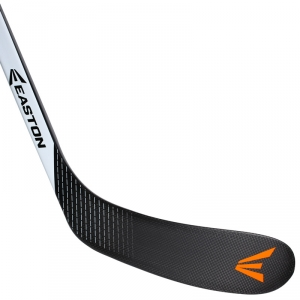 easton-v9-grip-jr-hockey-stick-57.thumb.