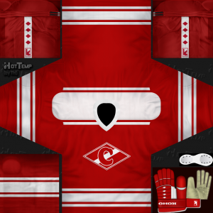 spartak_m_7985_red.thumb.png.22dc7d9ba82