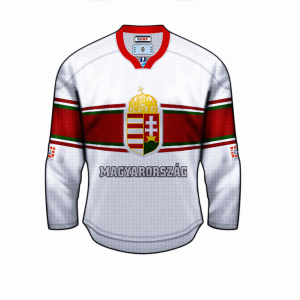 Венгрия_2015_Away.thumb.png.e9f6e