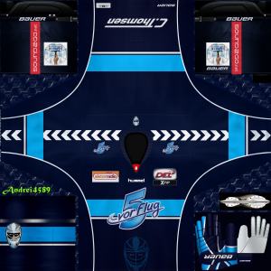 Hamburg-Freezers-3rd-15.thumb.png.726222