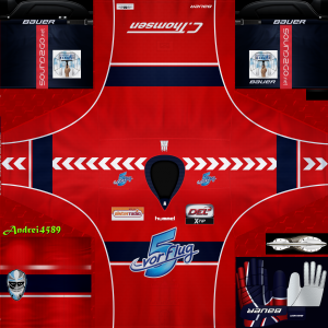 Hamburg-Freezers-Home-15.thumb.png.f0d86