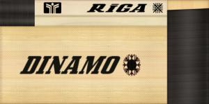 RIGA_B_left.thumb.png.c61906c89532447d4f