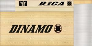 RIGA_W_left.thumb.png.f67f02fe294a2c6514