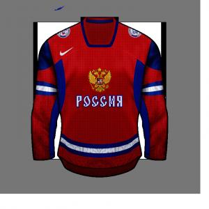 RUS-Home.thumb.png.5f893571d73169a45670f