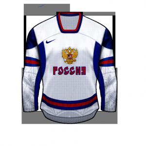 RUS_Away.thumb.png.ef2bd5bd9931634d68cef