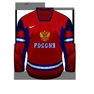 RUS_Home.thumb.png.2a3cdc2446d1228b1f9be