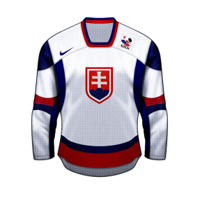 SVK-Away.thumb.png.694e6152ae4122731504d