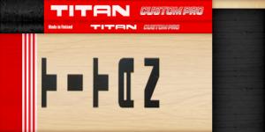 TITAN_GL_BL.thumb.png.abdeb5c47b85641a0e