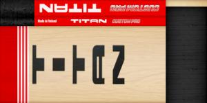 TITAN_GL_BL_R.thumb.png.b9ff41f78b5c92f4