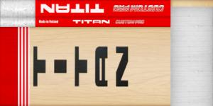 TITAN_GL_WH_R.thumb.png.44e7988d4f70b989