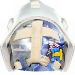 _backmask.thumb.png.11e3ea18c14bc7aa5905