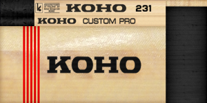 koho_231_left.thumb.png.60e41e4622d8c3c7